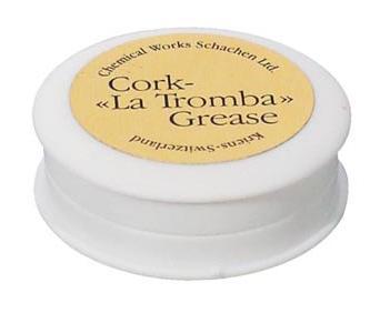 LA TROMBA 501