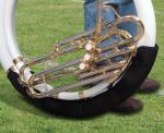 Protection de culasse pour Sousaphone