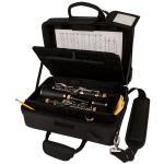 Etui Protec clarinette